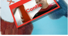 Vodafone + Turner, Todo Cambia AR