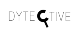Dytectice Educational, Game Design