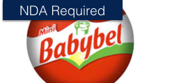 Mini BabyBel Mobile Game