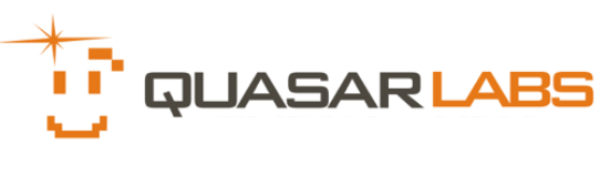 Quasar Labs VR / AR  LEAN FACTORY