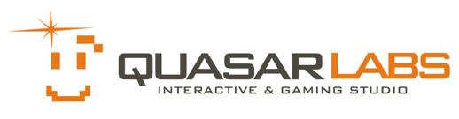 Quasar Labs